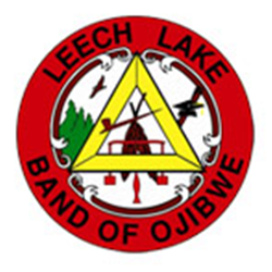 Leech Lake Elections